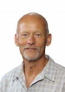 Søren Peter Meyer (SPM) Lektor Fysik, matematik, maskinteknik, statik og styrkelære ... - spm